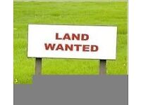 Land Approx 0.5 Acre Approx , Agri Or Possible Building Site - Regular Income Guaranteed