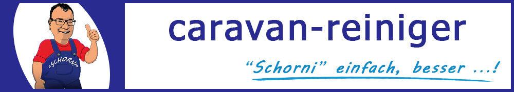 caravan-reiniger.de