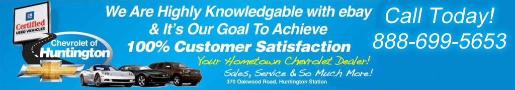 huntingtonchevrolet