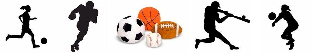Sporton Sports Memorabilia