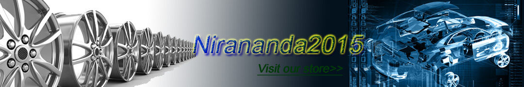 Nirananda2015