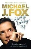 Michael J Fox Book