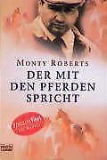 Monty Roberts