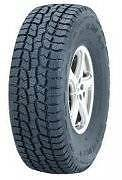 GOODRIDE 235/75R15 - tyre Werribee Wyndham Area Preview