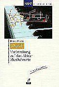 Vorbereitung auf das Abitur, Musiktheorie von Riede, Bernd | Buch | Zustand gut