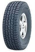 GOODRIDE 245/70R16 - Tyre Werribee Wyndham Area Preview