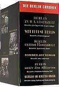 Berlin Chronik