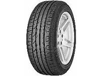 FOR SALE - NEW 4 x Continental Tyres 225/50 R16 Premium Contact 2 RRP approx £120 per tyre