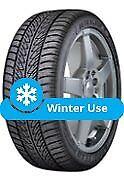 Goodyear Ultragrip Winter Tyres