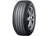 Yokohama Winter Tyres x4 225/55 R19 V (99)