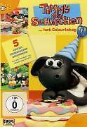 09/Timmy hat Geburtstag (2012) - Deutschland - 09/Timmy hat Geburtstag (2012) - Deutschland