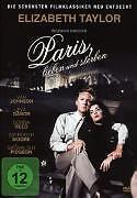 Paris lieben und sterben
