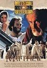 Visual Bible DVD