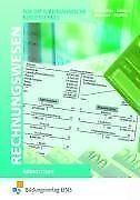 Kaufmännisches Rechnungswesen