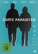 DVD Zarte Parasiten Tender Parasites Fsk 12