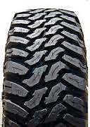 MUD TYRES BRAND NEW FOR SALE ON LOWEST PRICES Maidstone Maribyrnong Area Preview