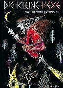 Die Kleine Hexe Preussler