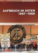 Aufbruch im Osten 1987-1989 DVD Neu