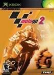 MotoGP 2 - Ultimate Racing Technology | Xbox | iDeal