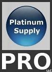 Platinum Supply PRO L.L.C.