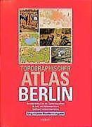 Berlin Atlas