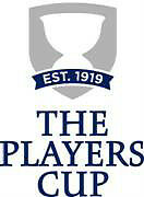 Weekly Passes - Players Cup - Pine Ridge Golf Club - July 7-12