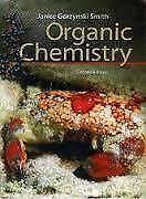 Organic Chemistry Smith