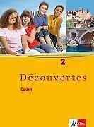 Decouvertes