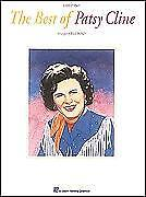 Patsy Cline Sheet Music
