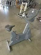Life Fitness 95Ci Commercial Upright Bikes-SAME AS IN GYMS NOW