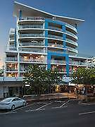 Live Like a King on Scarborough Beach Scarborough Redcliffe Area Preview