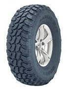 GOODRIDE 265/75R16 - Tyre Werribee Wyndham Area Preview