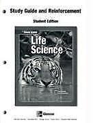 Glencoe Life Science