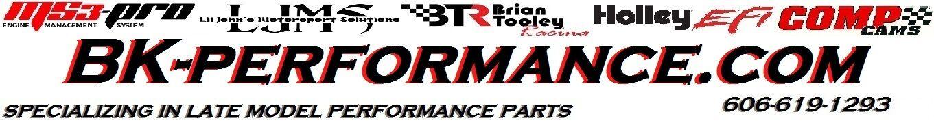 bk-performance