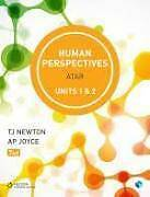 Human Perspectives ATAR Units 1 and 2 Inglewood Stirling Area Preview