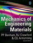 Mechanics of Engineering Materials (2nd Edition)