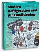 Air Conditioning Manuals