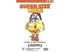 PRE-OWNED-SUPER-SIZE-ME-DVD-DOCUMENTARY-ON-FAST-FOOD-MORGAN-SPURLOCK-GUARANTEED