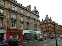 11, Scott Street, 1 Bedroom Top floor flat, Perth