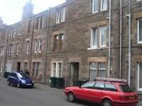 9 Inchaffray Street 1 bedroom