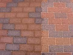 PROFESSIONAL HIGH PRESSURE CLEANING ... Como South Perth Area Preview