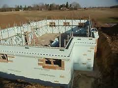 !!!!!!!!!!!!!!CONCRETE FOOTINGS AND mOrE !!!!!!!!!!!!!!! Kitchener / Waterloo Kitchener Area image 4