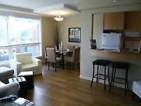 Two (2) Bedroom Apartment - St James - Portage Ave