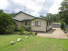 Home Sweet Home - WOODENBONG NSW Kyogle Kyogle Area Preview