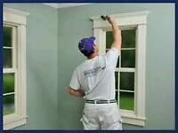 I'm looking for painting jobs