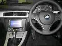Car subs, amps, speakers, car stereos much more supplied/tuned/installed/styled