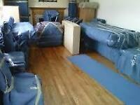 All The Right Movers  (204)557-3494 Call or Text now ! ! !