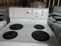 Free Pickup Of Your Old Stoves You Need Gone Free Pickup
