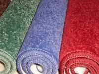 AG CARPETS & KITCHEN VINYLS