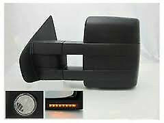 FORD 150 TOWING MIRRORS FITS 06-08 $280 PAIR